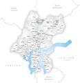 Karte Gemeinde Camignolo.png