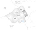 Karte Gemeinde Härkingen.png