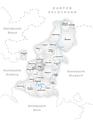 Karte Gemeinde Iffwil.png
