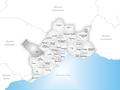 Karte Gemeinde Yens.png