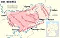 Karte Naturräume Westerwald.png