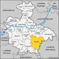Karte Ostrach.png