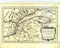 Karte von dem Laufe des Flusses St. Laurenz.jpg