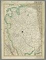 Karte von dem gegenwaertigen Kriegs-Schauplatz oder einem Theil des Russischen Reichs.jpg