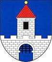 Kasejovice znak.jpg