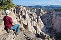 Kasha-Katuwe Tent Rocks NM (9409198384).jpg