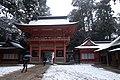 Kashima Shrine 21.jpg