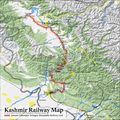 Kashmir Railway JUSBRL Project Map.png