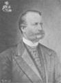 Kaspar Graf zu Lodron-Laterano 1901 Landespräsidenten von Kärnten.png