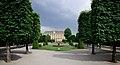 Kastaniensaal - Schonbrunn Palace.jpg