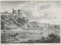 Kasteel van Chokier (1822).PNG
