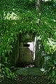 Kasteel van Gaasbeek Toegang tot de ijskelder - 371265 - onroerenderfgoed.jpg