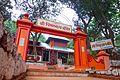 Kasturba Rd, Matheran, Maharashtra 410102, India - panoramio (45).jpg