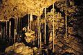 Kateřinská jeskyně 05.jpg