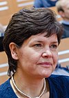 Kate Raworth, 2018 (cropped).jpg