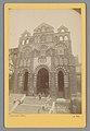 Kathedraal Notre-Dame-de-l'Annonciation te Le Puy-en-Velay Le Puy (titel op object), RP-F-F19876.jpg