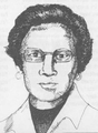 KatherineJohnson-1979.png