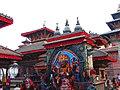 Kathmandu Durbar Square IMG 2284 41.jpg
