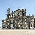 Katholische Hofkirche 02(js).jpg