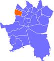 Katowice-OsiedleWitosa.png