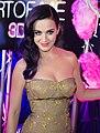 Katy Perry - Part Of Me Australian Premiere - June 2012 (3) (cropped).jpg