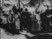 File:Katyn1943.ogv