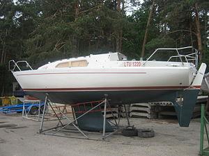 Kauno jachtklubas 4761.JPG