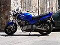 Kawasaki ER-5 blue.jpg