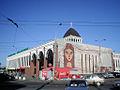 Kazan-railstation-suburban.jpg