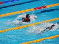 Kazan 2015 - 50m breast W Heat 3 (L-5-4).JPG