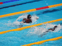 Kazan 2015 - 50m breast W Heat 3 (L-5-4).JPG