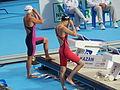 Kazan 2015 - 50m breast W Heat 5 (L-9-8).JPG