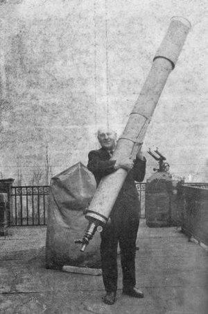 Kazimierz Kordylewski