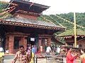 Kedareshwor Temple 02.jpg