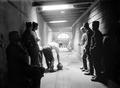 Kegeln im Keller des Erholungszentrums - CH-BAR - 3241411.tif