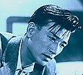 Keiji sada 1951.jpg