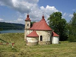 Kelča kostol.jpg