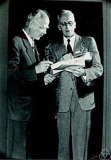 Ott-Heinrich Keller German mathematician