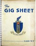 Kelly Field - 41E Classbook.pdf