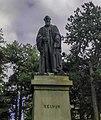 Kelvin Monument Belfast.jpg