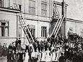 Kemi School Yard 1910.jpg