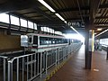 Kennedy TTC station, Scarborough Rapid Transit, 2014 04 25 (5).JPG - panoramio.jpg
