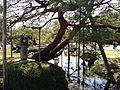 Kenrokuen IMG 20161015 103450.jpg