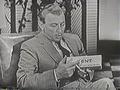 Kent (1950s cigarette commercial).png