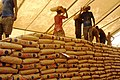 Kenya food aid (6860085138).jpg