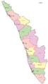 Kerala-map-ml.png