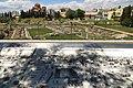Kerameikos Cemetery - panoramio.jpg