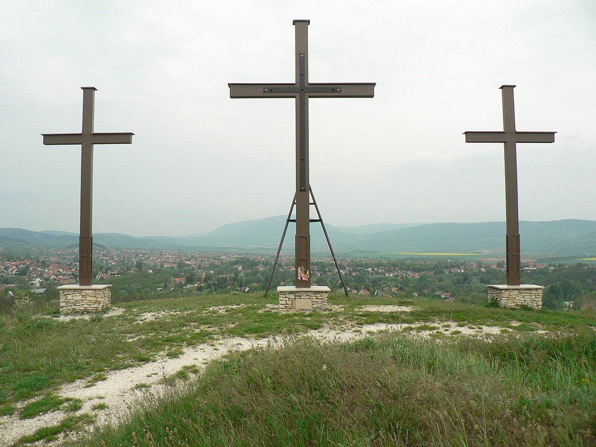 magyarország térkép solymár Szél hegy (Solymár) – Wikipédia magyarország térkép solymár