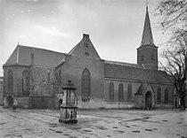 Kerk naar het zuid-westen - Utrecht - 20234320 - RCE.jpg