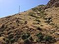 Kern County, CA, USA - panoramio (29).jpg